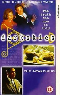 Picture of a TV show: Dark Skies