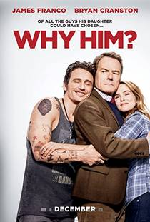 Picture of a movie: Why Him?