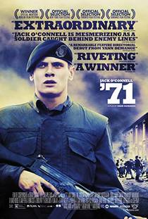 Picture of a movie: '71