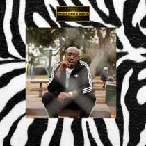 Picture of a band or musician: Freddie Gibbs
