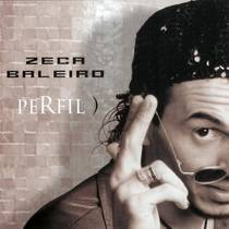 Picture of a band or musician: Zeca Baleiro
