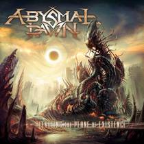 Picture of a band or musician: Abysmal Dawn