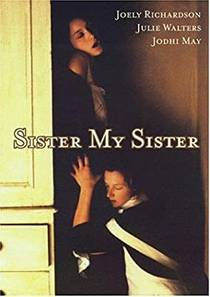 Picture of a movie: Sister My Sister