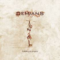 Picture of a band or musician: Demians