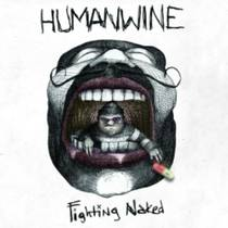Picture of a band or musician: Humanwine