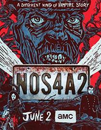Picture of a TV show: Nos4a2