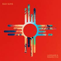 Picture of a band or musician: Bad Suns