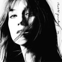 Picture of a band or musician: Charlotte Gainsbourg