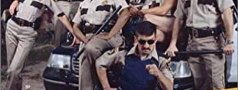 Image of Reno 911!