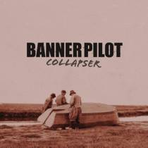 Picture of a band or musician: Banner Pilot