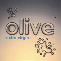 Picture of a band or musician: Olive
