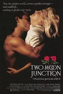 Picture of a movie: Two Moon Junction