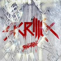 Picture of a band or musician: Skrillex