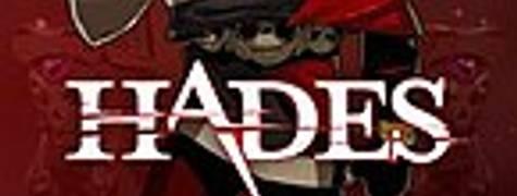 Image of Hades