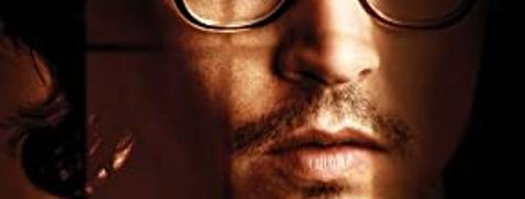 Image of Secret Window