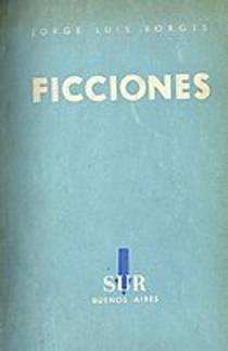 Picture of a book: El Llano En Llamas