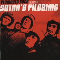 Picture of a band or musician: Satan's Pilgrims