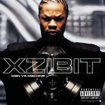 Picture of a band or musician: Xzibit
