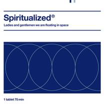 Picture of a band or musician: Spiritualized