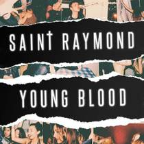 Picture of a band or musician: Saint Raymond