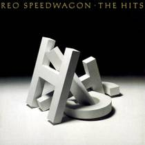 Picture of a band or musician: Reo Speedwagon