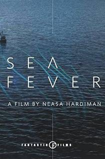 Picture of a movie: Sea Fever