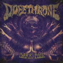 Picture of a band or musician: Dopethrone