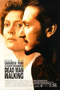 Picture of a movie: Dead Man Walking