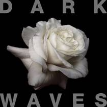 Picture of a band or musician: Dark Waves