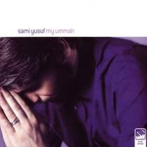 Picture of a band or musician: Sami Yusuf
