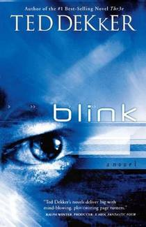 Picture of a book: Blink