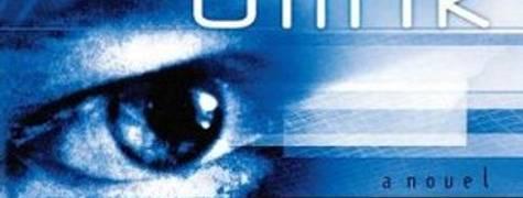 Image of Blink