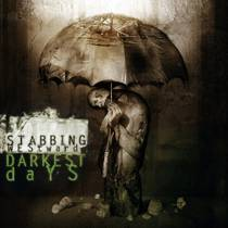 Picture of a band or musician: Stabbing Westward