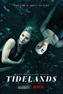 Picture of a TV show: Tidelands