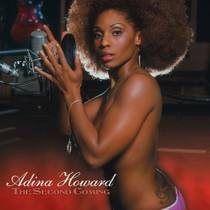 Picture of a band or musician: Adina Howard