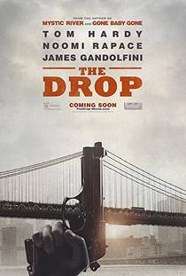 Picture of a movie: The Drop