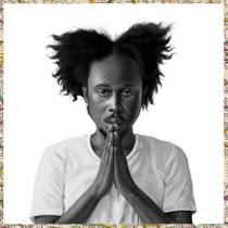 Picture of a band or musician: Popcaan