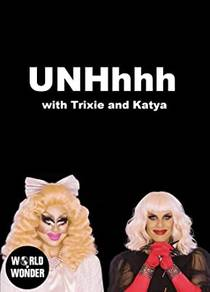 Picture of a TV show: Unhhhh
