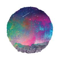 Picture of a band or musician: Khruangbin