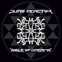Picture of a band or musician: Juno Reactor