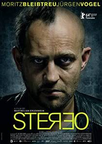 Picture of a movie: Stereo