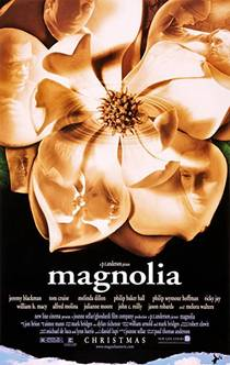 Picture of a movie: Magnolia
