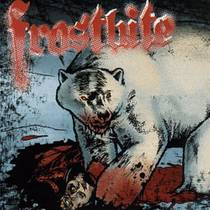 Picture of a band or musician: Frostbite