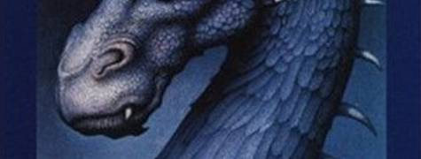 Image of Eragon