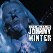 Picture of a band or musician: Johnny Winter