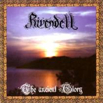 Picture of a band or musician: Rivendell