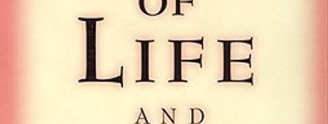 Image of The Game Of Life And How To Play It
