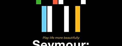 Image of Seymour: An Introduction
