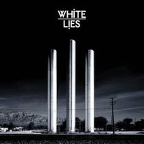 Picture of a band or musician: White Lies