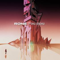 Picture of a band or musician: Rone